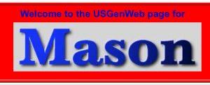 Mason New Hamphire GenWeb Page Title